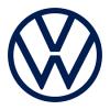 VW SA